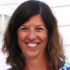 Profilo utente di Suzanne