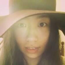 Profil korisnika Chanjuan
