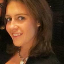Profil korisnika Katharyn