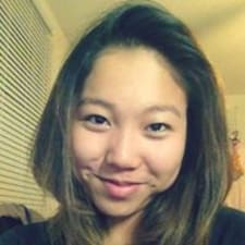 Brynna Su-Wen User Profile