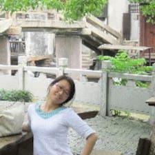 Zhangle User Profile