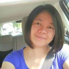 Profil korisnika Yeong Ru