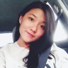 Wai Yee User Profile