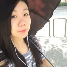 Profil utilisateur de Weng