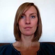 Eléonore User Profile
