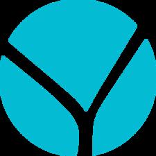 Profil korisnika Ymext