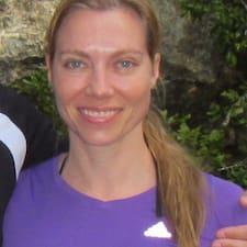 Ania Brugerprofil