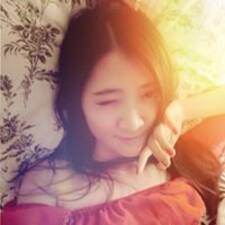 Xingshuo User Profile