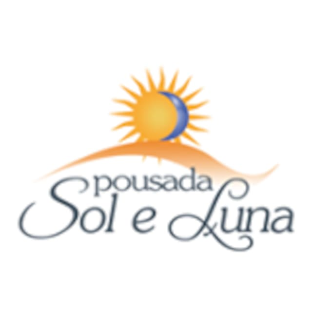 Guidebook for Sucina