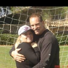 Profil korisnika Dr. Stephen And Kimberly