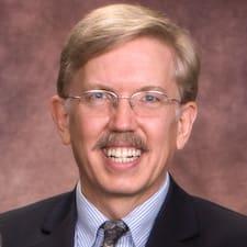 โพรไฟล์ผู้ใช้ Jim