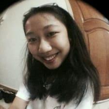 Wan Lin User Profile