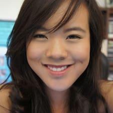 Lorna User Profile