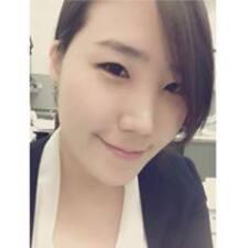 Seul - Uživatelský profil
