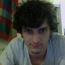 Ugo Dino User Profile