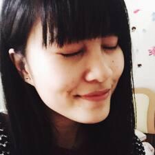 Profil korisnika 丝的soulmate