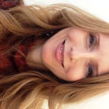 Profil utilisateur de Dawn Leigh