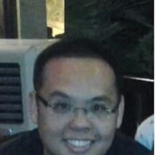 Keng Hai User Profile