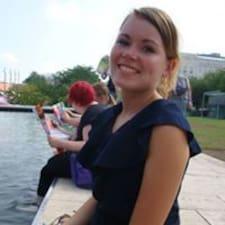 Profilo utente di Elske