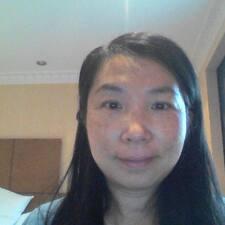 Tian User Profile