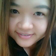 Profil utilisateur de Mei Chee