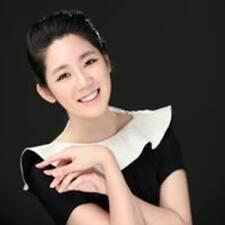 Myung Jae