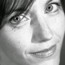 Nutzerprofil von Joséphine