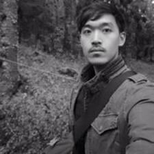 Profilo utente di Jun Won
