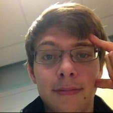Paul-Émile User Profile