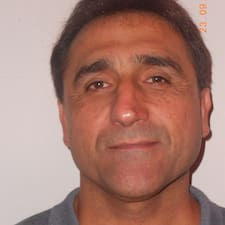 Profilo utente di Balthazar Et Marie-Claude