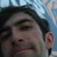 Răzvan - Profil Użytkownika