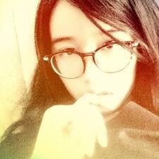 โพรไฟล์ผู้ใช้ Shimin