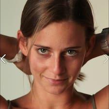 Profilo utente di Nicol