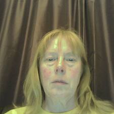 Kirsteen User Profile