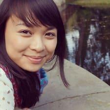 Bich Viet User Profile