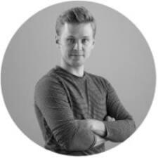 Heikki Brugerprofil