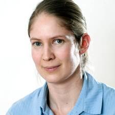 Dorottya Brukerprofil