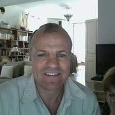 Jean Daniel User Profile