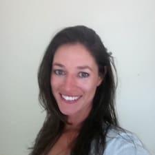 Profil utilisateur de Carolyn