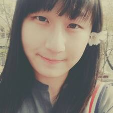 Suyong님의 사용자 프로필