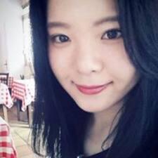 Jeong Hyun User Profile