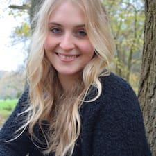 Vivien User Profile