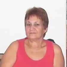 Maria Marlene