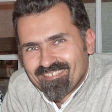 Marcello - Profil Użytkownika