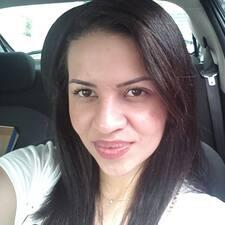 Herika User Profile