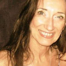 Geri User Profile