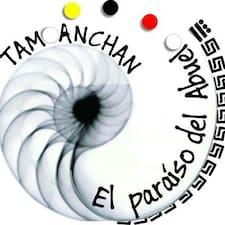 Profil utilisateur de Hostal Tamoanchan