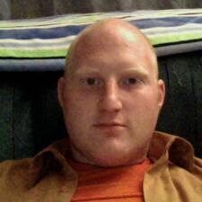 Profil korisnika Nolan
