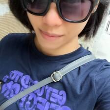 Tin Wai User Profile