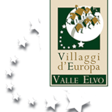 Villaggi is the host.